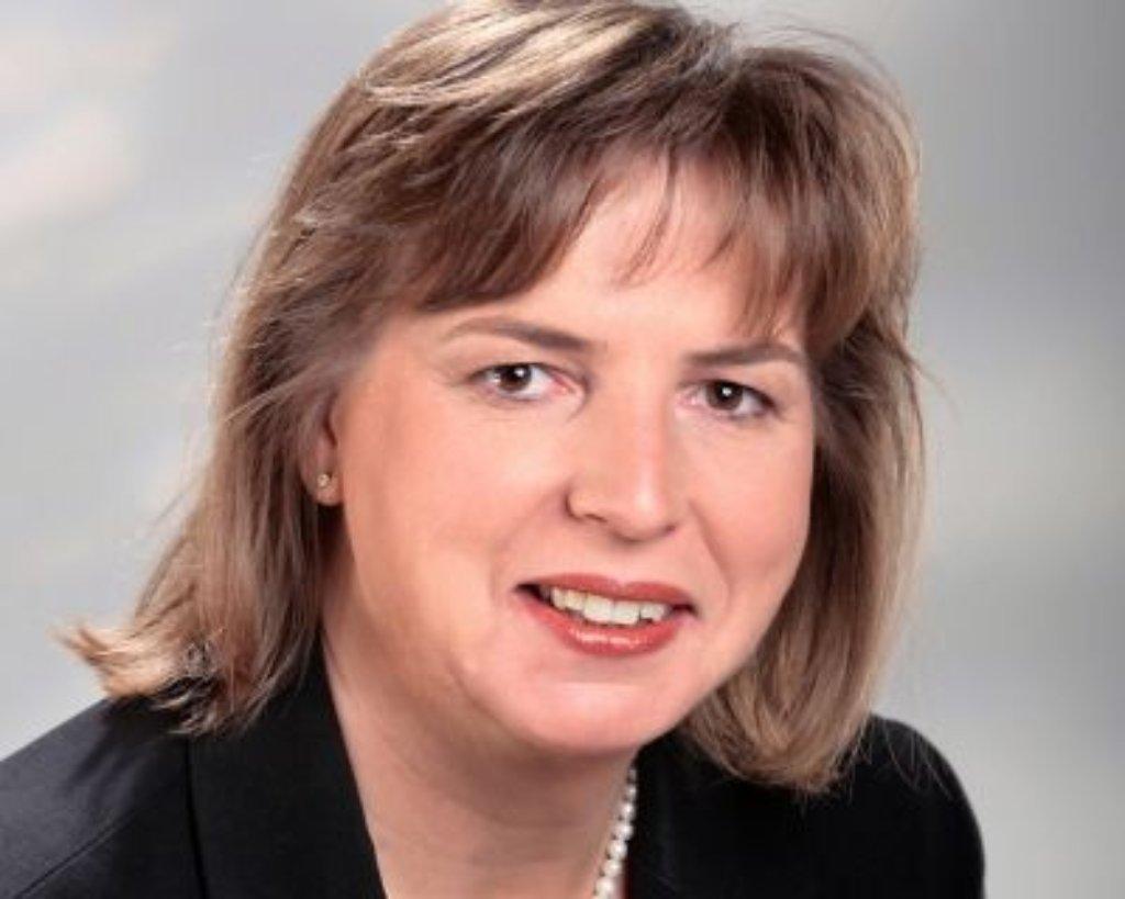 <b>Verena Grötzinger</b> (31) Seit 2008 Bürgermeisterin in der Gemeinde Owen mit ... - media.media.9498f150-5a88-4da9-96b6-9154ec23edc3.original1024