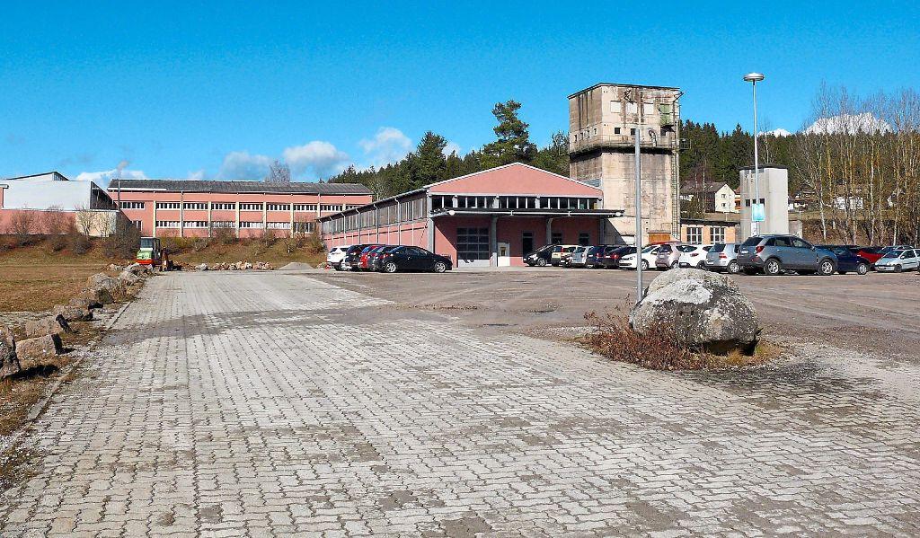 St Georgen Kuchenmanufaktur Zeyko Mobelwerk Insolvent St