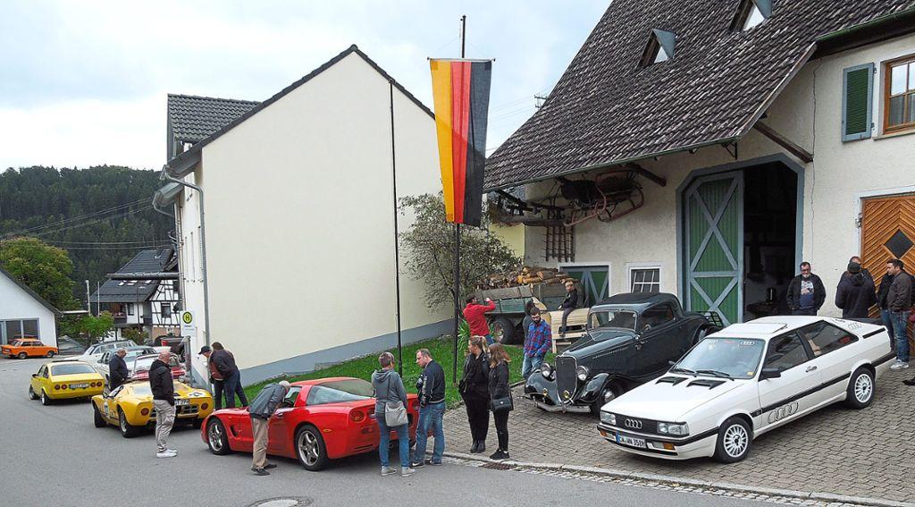 Frauen Mellrichstadt