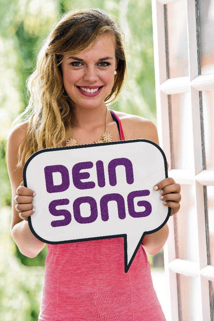 singles suchen Hagen
