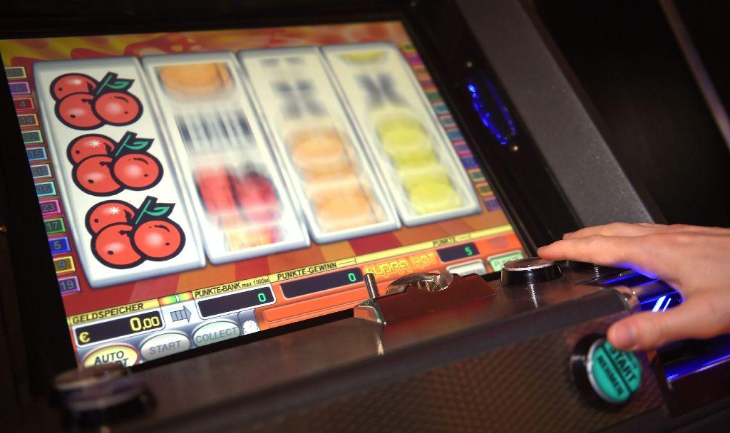 32 Ed Casinos