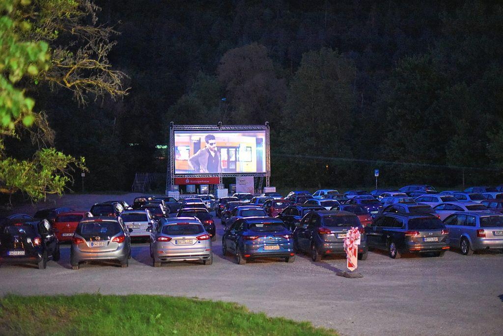 Kino Oberndorf