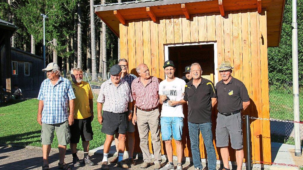 Rentner Sucht in Mannheim - Partnersuche auf blogger.com