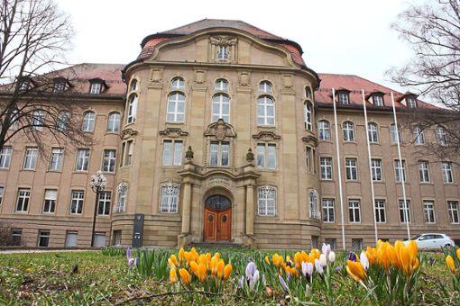 Der Prozess zum Dreifachmord von Villingendorf wird am Montag, 16. April, fortgesetzt. Foto: Müssigmann