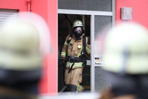 Der nach dem Brand in einem Mehrfamilienhaus in strongVillingen-Schwenningen/strong lebensgefährlich verletzte 13-Jährige ist tot. a href=https://www.schwarzwaelder-bote.de/inhalt.villingen-schwenningen-nach-brand-13-jaehriger-ist-tot.fb6b8bdb-b363-42db-81d6-0f222d4387f9.htmltarget=_blankstrongZum Artikel/strong/abr Foto: Marc Eich