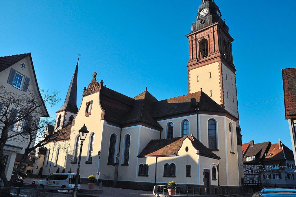 Katholiken ignorieren sexualmoral der kirche