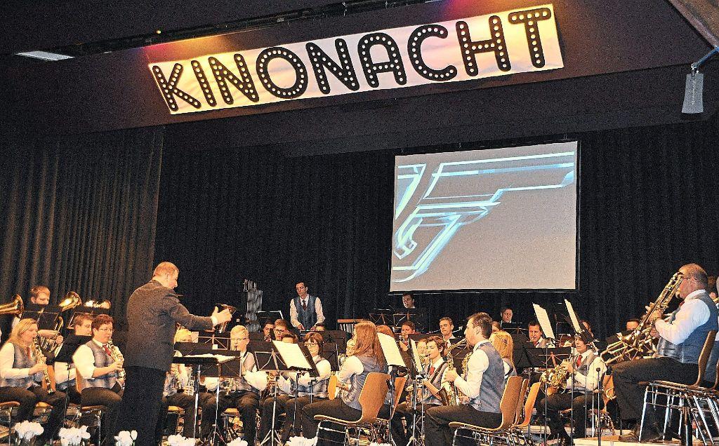 Kino Bad Dürrheim