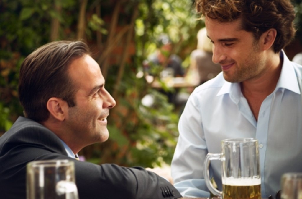 Kostenlose Dating-Websites in London