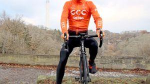 attraktiv und langlebig Wählen Sie für echte vielfältig Stile Radsport: Jonas Koch unterschreibt Profi-Vertrag - Radsport ...