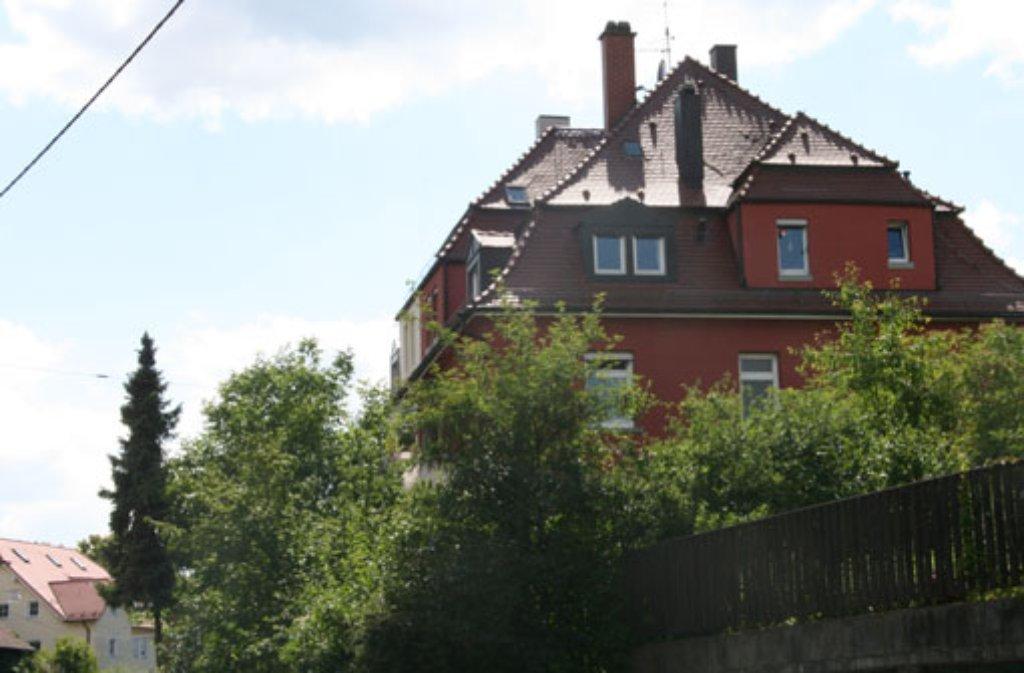 Beste Spielothek in Rietheim-Weilheim finden