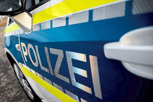Die Reform der Polizeireform wird derzeit vorbereitet.   Foto: © abr68 – stock.adobe.com