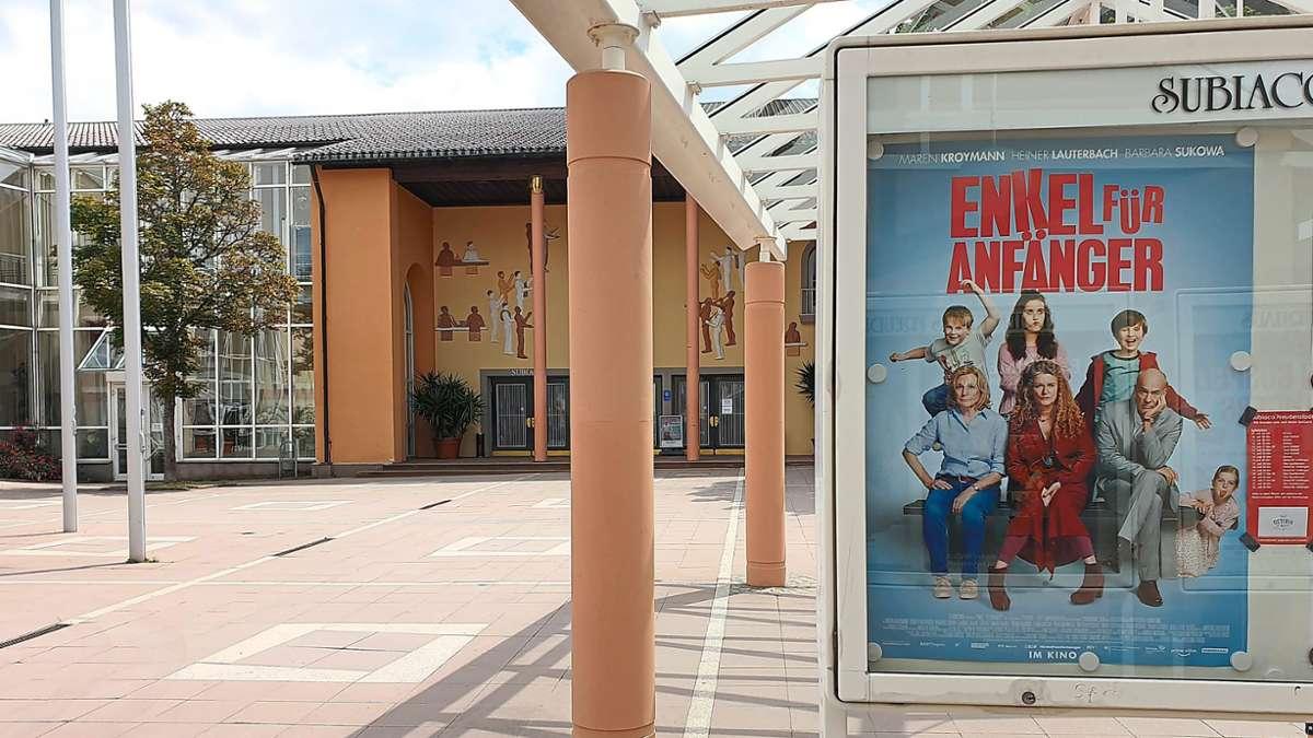 Freudenstadt Kino
