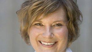 <b>Verena Grötzinger</b> (31) Seit 2008 Bürgermeisterin in der Gemeinde Owen mit <b>...</b> - media.media.a144e189-55ce-4bdc-abe6-77368c583826.16x9_300