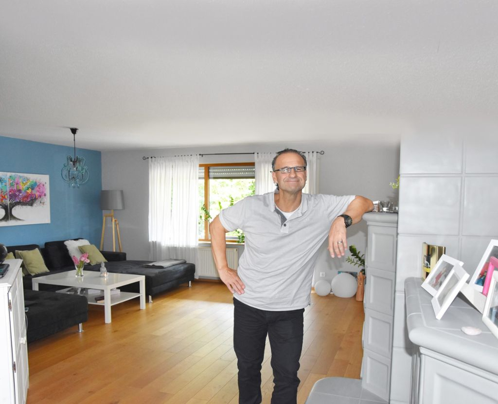 villingen schwenningen die ob kandidaten auf den punkt gaetano cristilli villingen. Black Bedroom Furniture Sets. Home Design Ideas