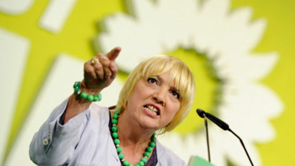 Briefe Mit Chemischer Substanz : Substanz harmlos politiker erhalten verdächtige briefe