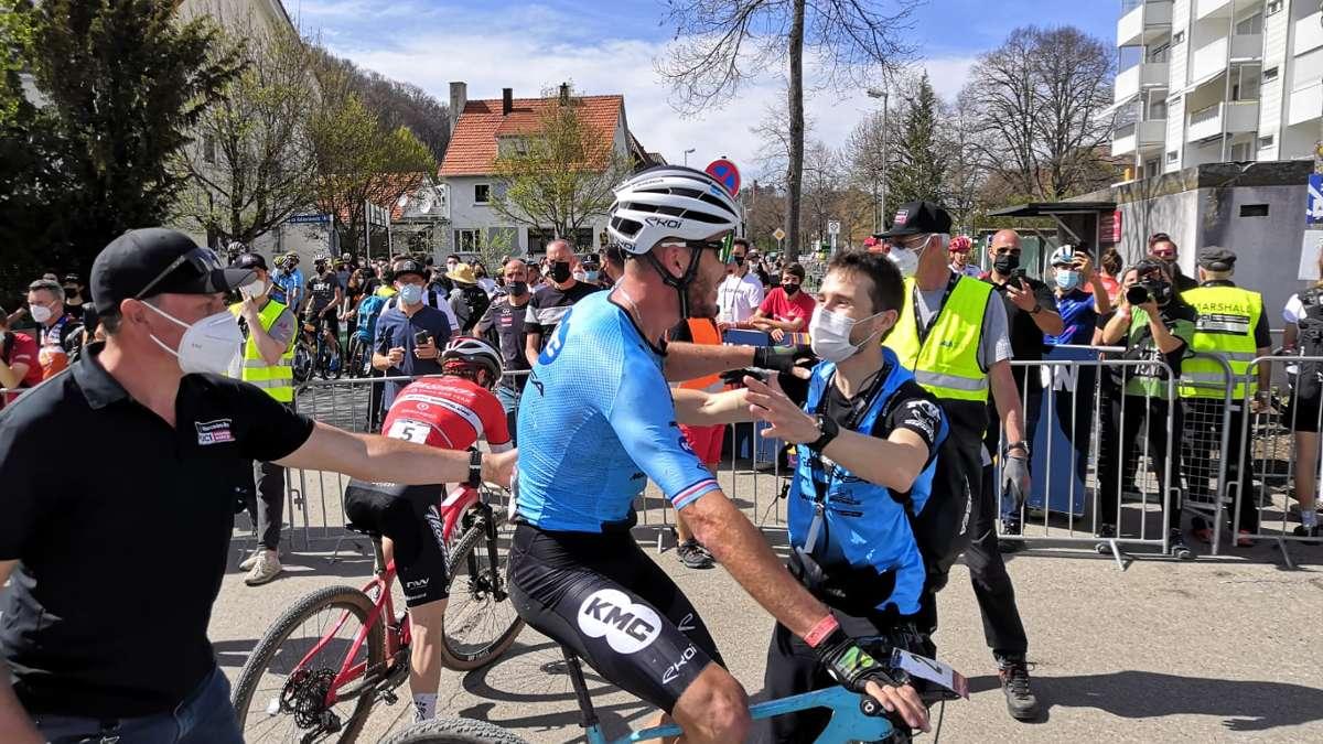 UCI-Mountainbike-Weltcup-2021-Koretzky-gewinnt-packendes-Rennen