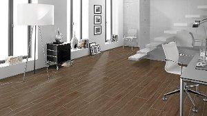 altbausanierung sch ner wohnen mit fliesenboden altbausanierung schwarzw lder bote. Black Bedroom Furniture Sets. Home Design Ideas
