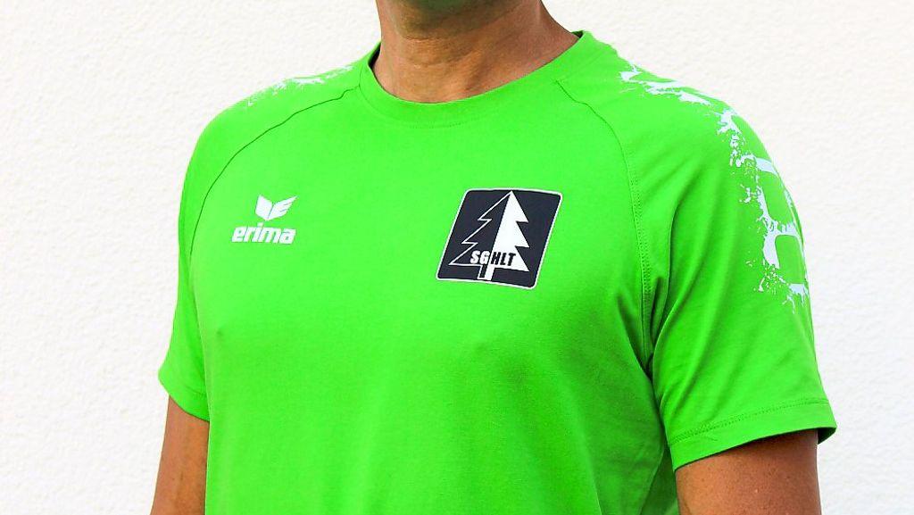 Handball: HLT-Männer bauen Erfolgsserie weiter aus - Handball - Schwarzwälder Bote