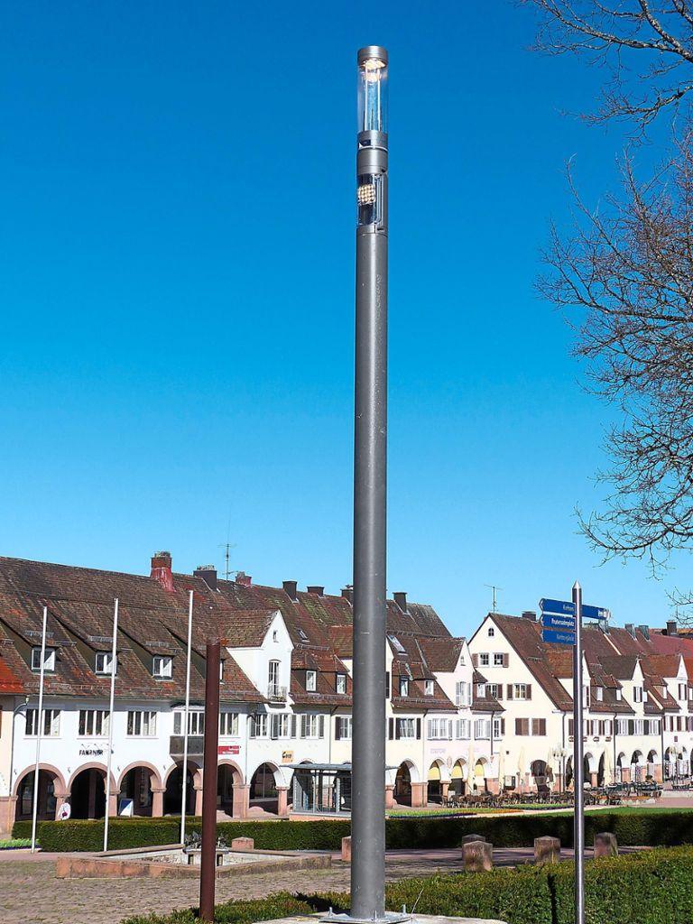 Ungewöhnlich Verkabelung Von Leuchten In Serie Bilder - Schaltplan ...