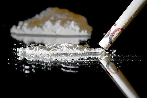 Der 18-Jährige Fahrer hatte wohl am Tag vor der Fahrt Drogen konsumiert. Foto: Ebener