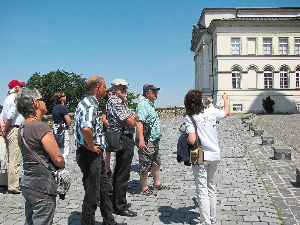 Donaueschingen: Tod auf dem Weg ins gelobte Land - Donaueschingen ...