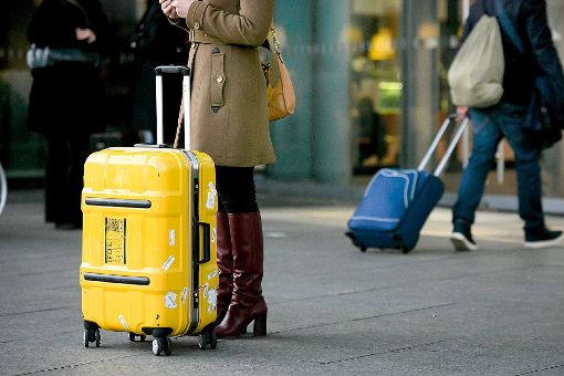 Die  Reiselust führt Urlauber oft auch zu Zielen im eigenen Land. Foto: Pestel-Institut