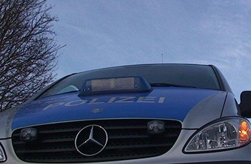 Nach dem Start des neuen Sicherheitskonzeptes für Sigmaringen haben Polizei und Staatsanwaltschaft eine erste positive Bilanz gezogen. Foto: Nonstopnews