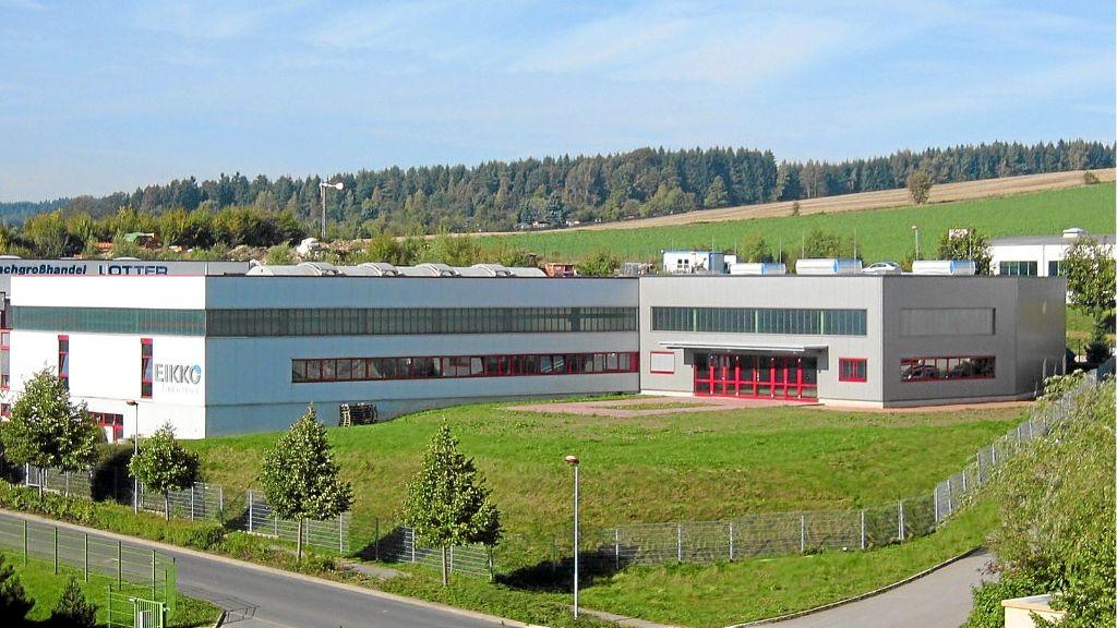 Calw: Geschichtsverein feiert Geburtstag - Calw - Schwarzwälder Bote