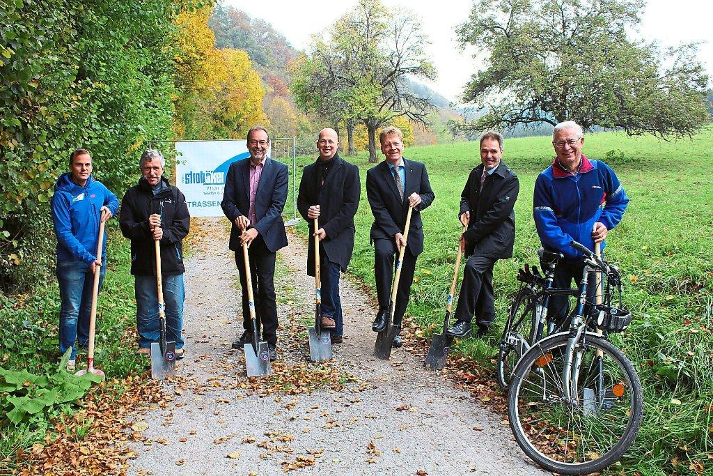 Baufirma Karlsruhe baufirma karlsruhe horvath baufirma karlsruhe baufirma karlsruhe logo logo hier finden sie