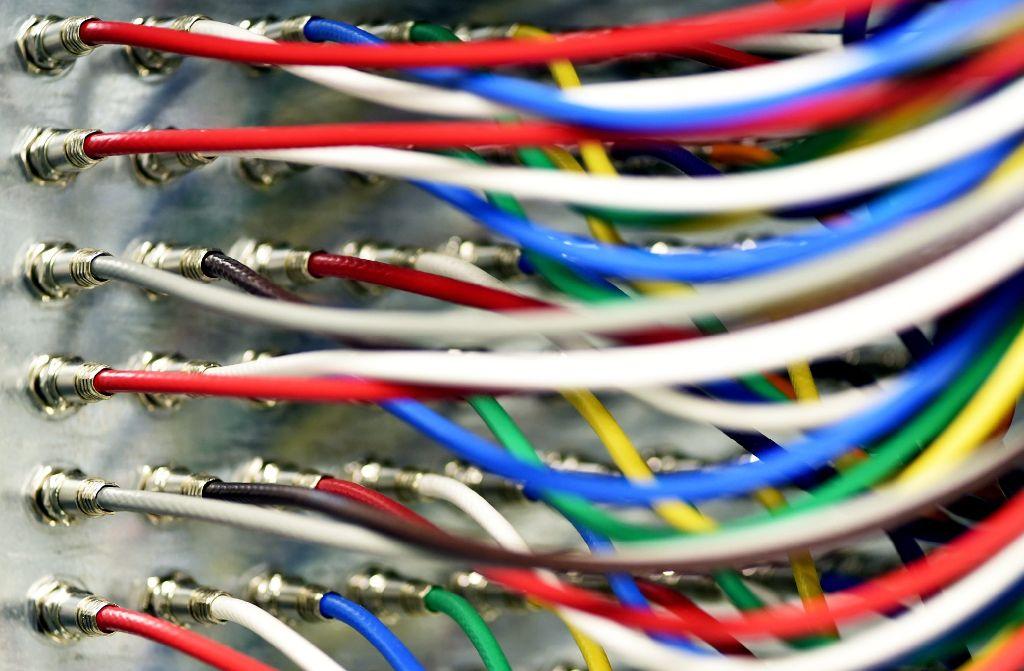 Albstadt Das Internet Wird Endlich Schnell Albstadt