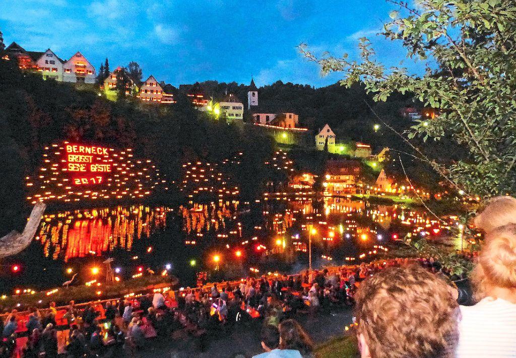 Ausflug nach Bhmen und die Versammlung der deutschen