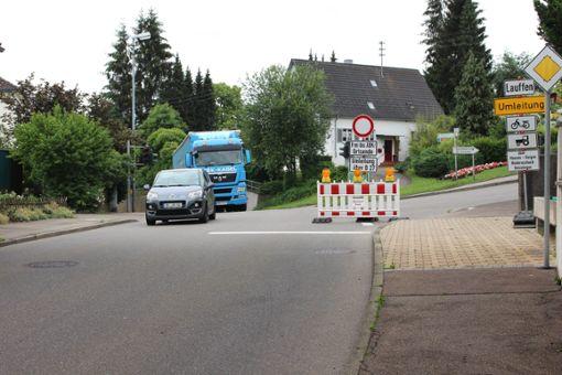 Foto: Alt Foto: Schwarzwälder Bote