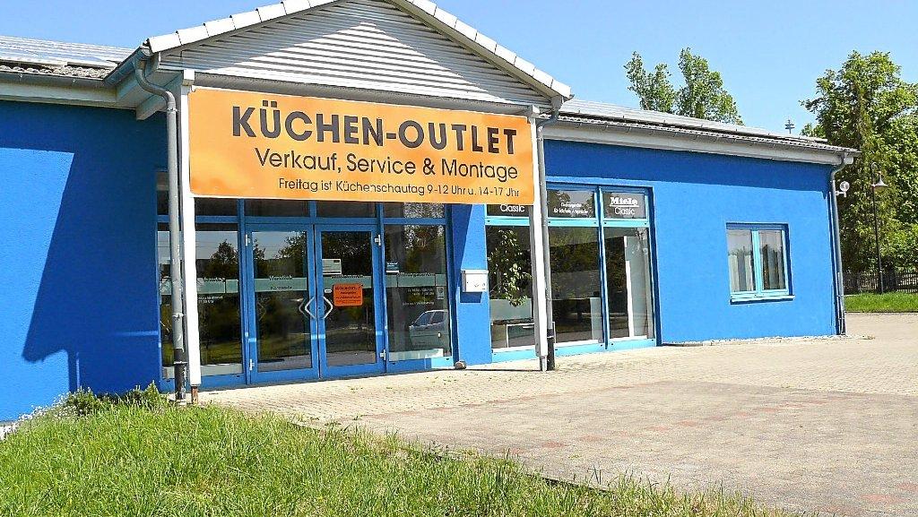Schömberg küchen outlet will filiale erwerben schömberg schwarzwälder bote