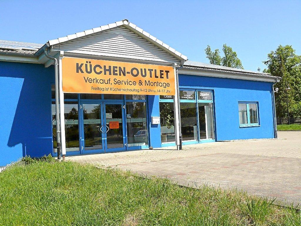 Schomberg Kuchen Outlet Will Filiale Erwerben Schomberg