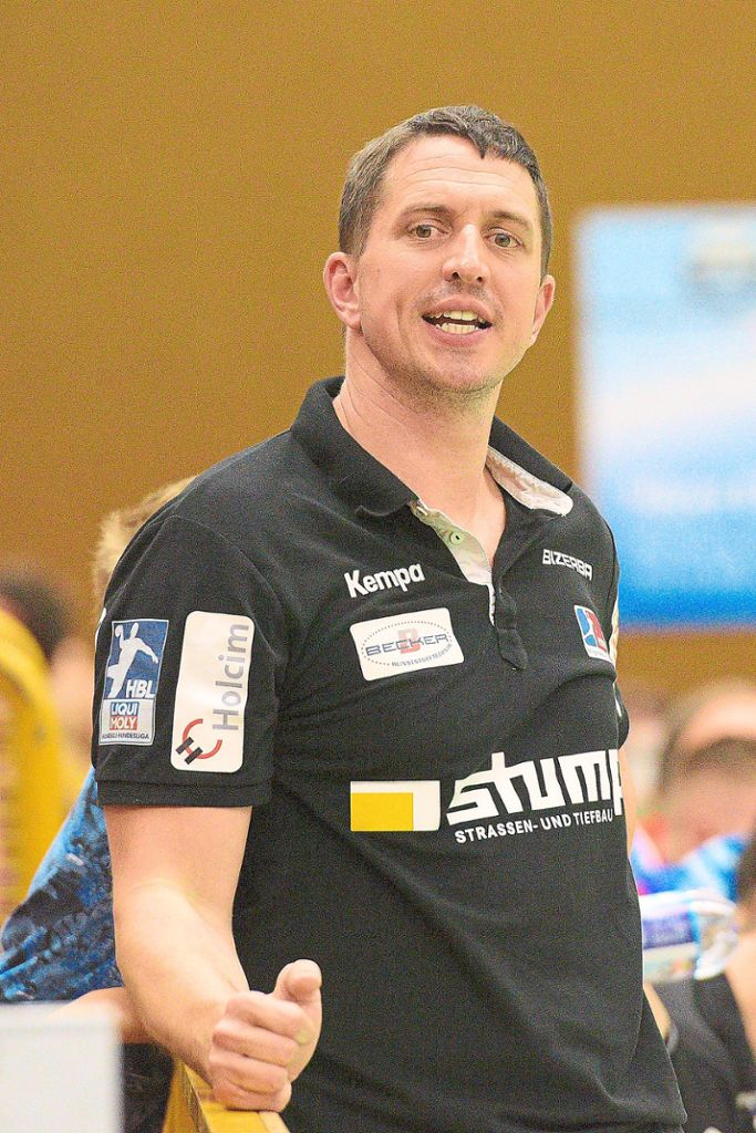 Jens Bürkle