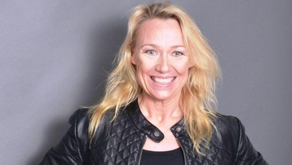 Hechingen: Bürgermeisterwahl: Interview mit Fridi Miller