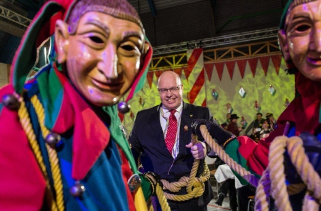 stockacher narrengericht 2019