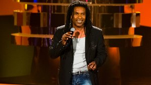 The Voice of Germany: John Noville gewinnt Stuttgarter Duell gegen David Hanselmann