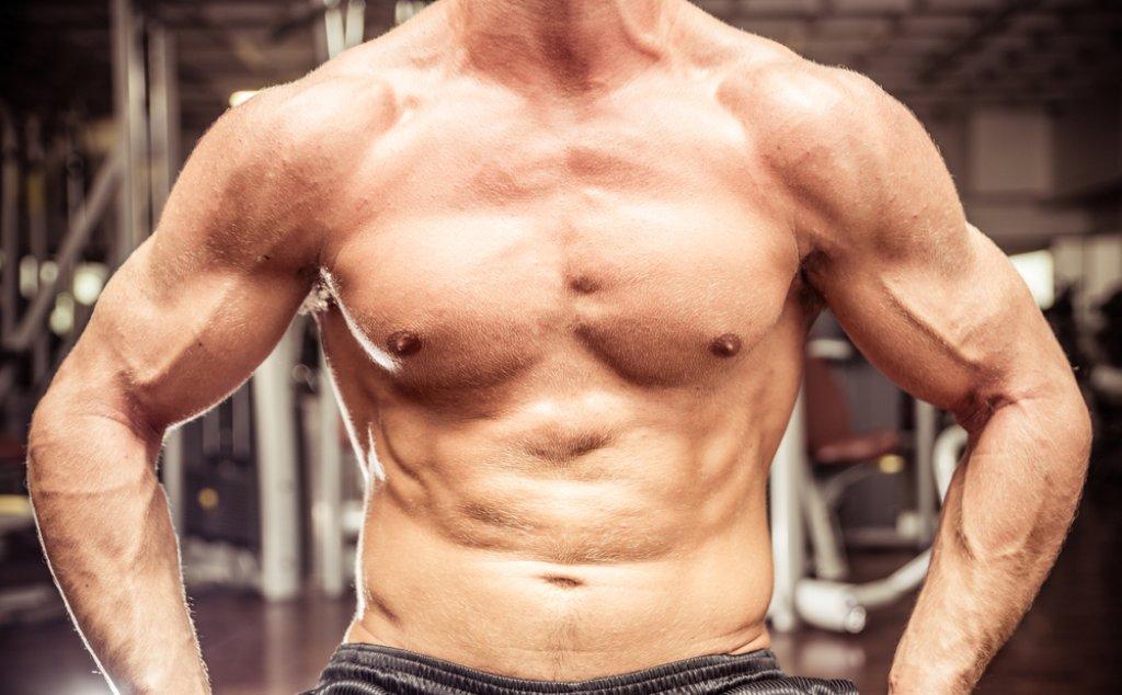 testosteron online kaufen erfahrungen Blueprint - Rinse And Repeat