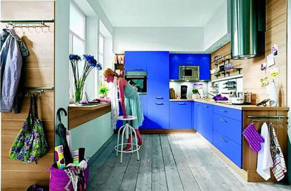 schienen fur schubladen kuche. Black Bedroom Furniture Sets. Home Design Ideas