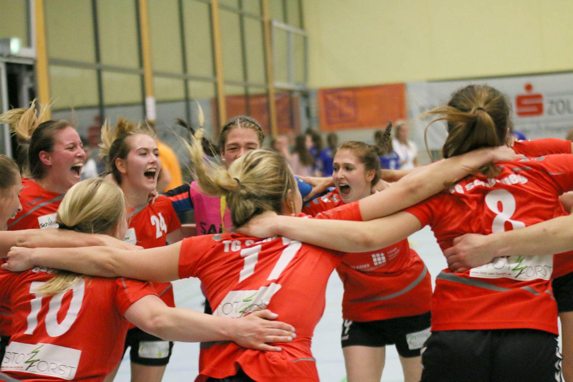 Tg Handball