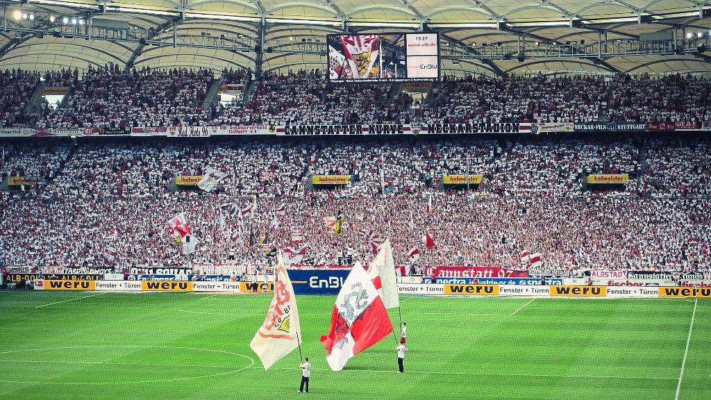 Hertha-Coach Dardai vor Bundesliga-Start: