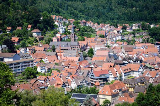 Nach Angaben der städtischen Tourismusabteilung sehen die Gästezahlen gut aus (Archivfoto). Foto: Fritsch