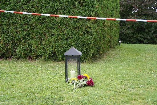 Die Gemeinde Villingendorf steht nach den Ereignissen im September unter Schock. Drei Menschen verloren ihr Leben. Foto: SDMG