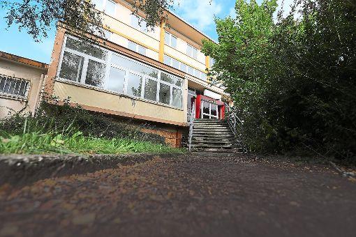 Auf dem Mangin-Gelände in Villingen soll ein neues Stadtquartier entstehen. Foto: Eich