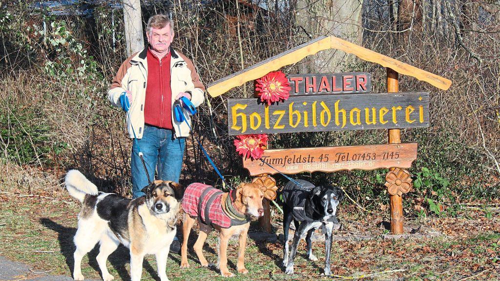 bekanntschaften calw Bruchsal