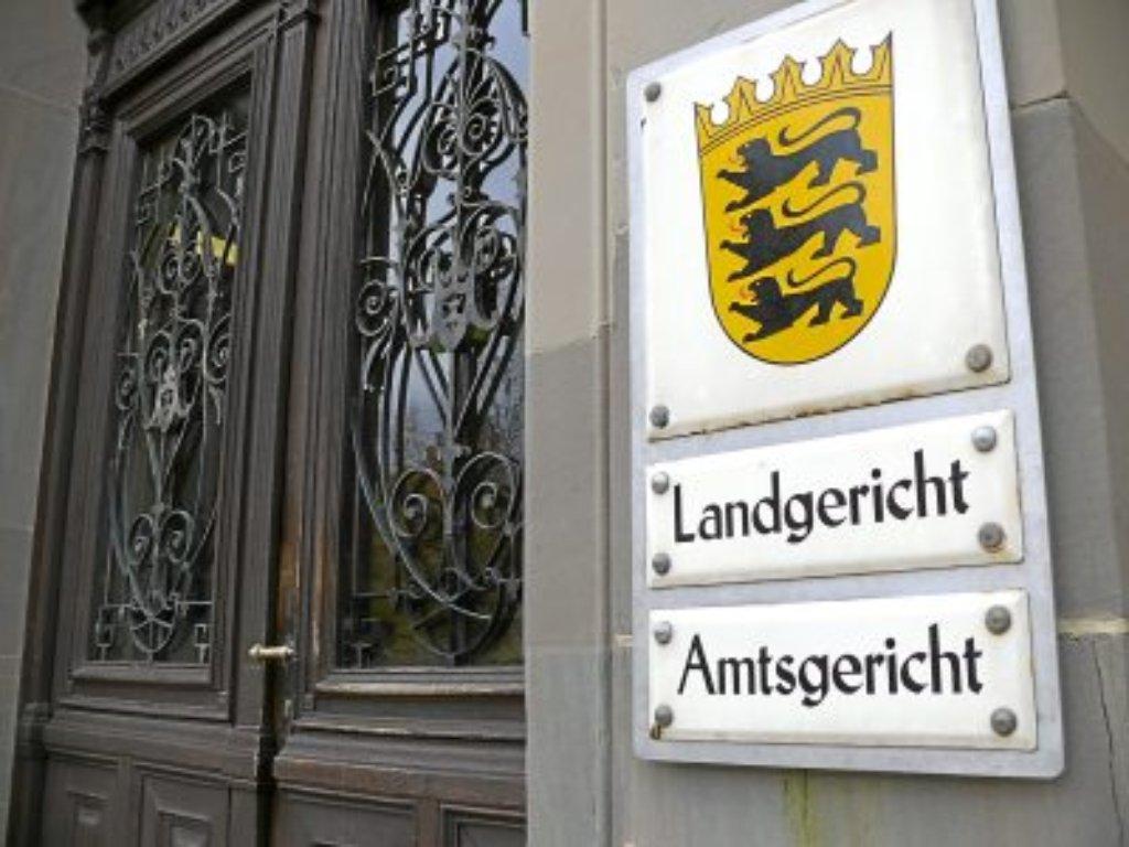 Albstadt Falscher Doktortitel Bringt Strafe Ein Albstadt