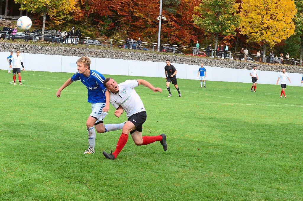 Wie Lange Ist Nachspielzeit Beim FuГџball