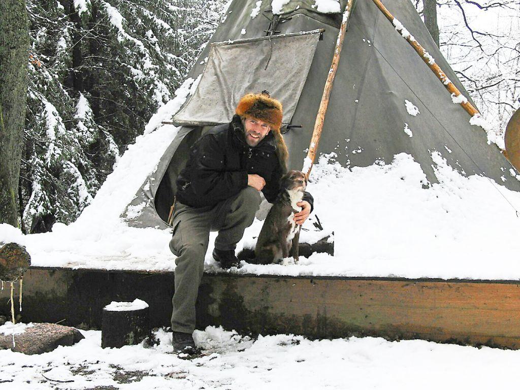 Furtwangen Vom Leben Mit Der Natur Furtwangen Schwarzwalder Bote