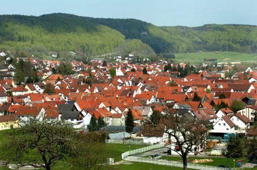 Burladingen: der Gemeinderat der Stadt wird bunter.   Foto: Archiv